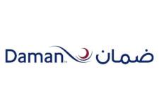 Daman Insurance