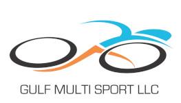 Gulf Multi Sport