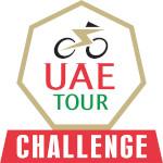 UAE Tour Challenge